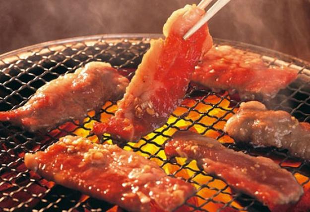 Top 10 quán ăn ngon quận 4 nổi tiếng hút khách - 9