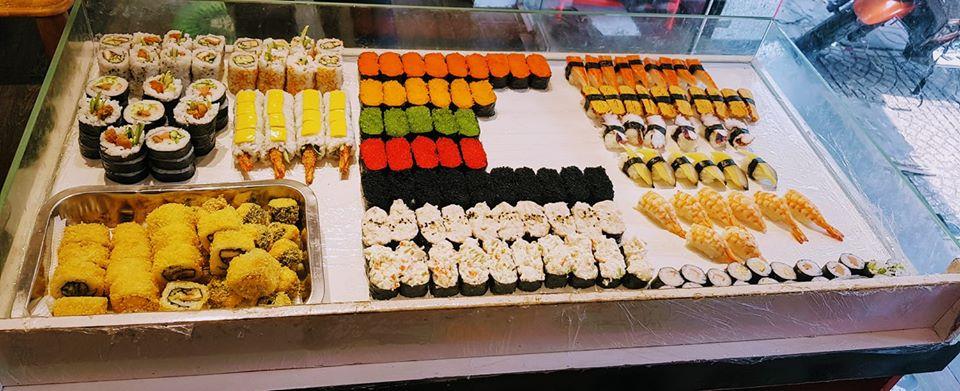Top 10 quán ăn ngon quận 4 nổi tiếng hút khách - 6