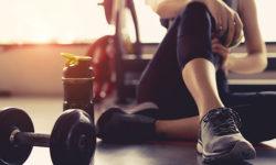Top 10 phòng tập gym quận 11 hiện đại 12