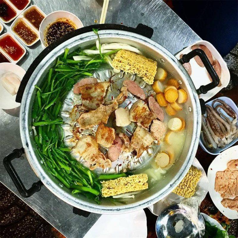 Top 10 quán ăn ngon quận 5 dành cho những ai mê ẩm thực Sài Gòn - 7