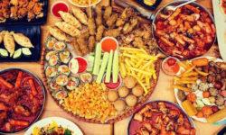 Top 10 quán ăn vặt quận 6 ngon rẻ với nhiều món ăn độc đáo 12