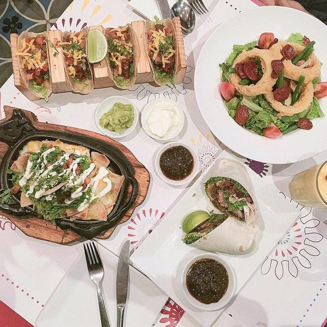 Top 10 quán ăn ngon quận 4 nổi tiếng hút khách - 2
