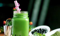 Top 10 quán trà sữa quận 6 view siêu đẹp 9