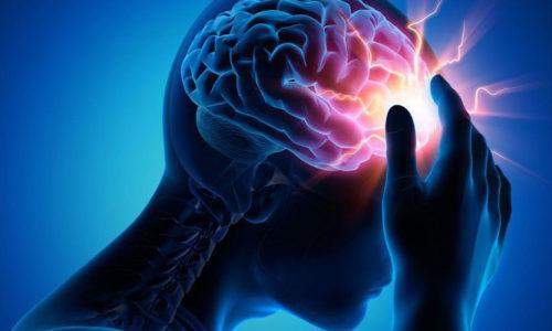 Top 5 thuốc bổ não tốt nhất giúp phát triển tế bào não khỏe mạnh 5