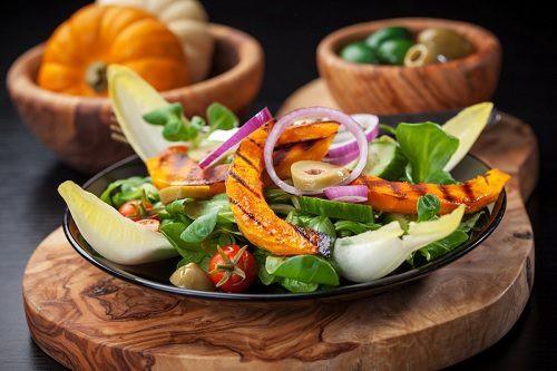 Top 7 quán chay quận 10 thanh tịnh món ăn ngon - 6