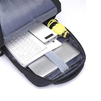 Balo Laptop LAZA BL418