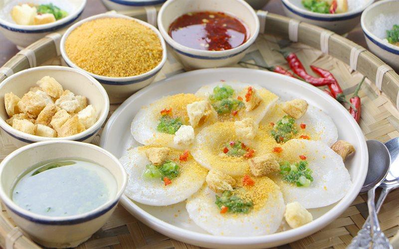 Top 9 địa điểm ăn vặt Gò Vấp ngon rẻ được yêu thích 3