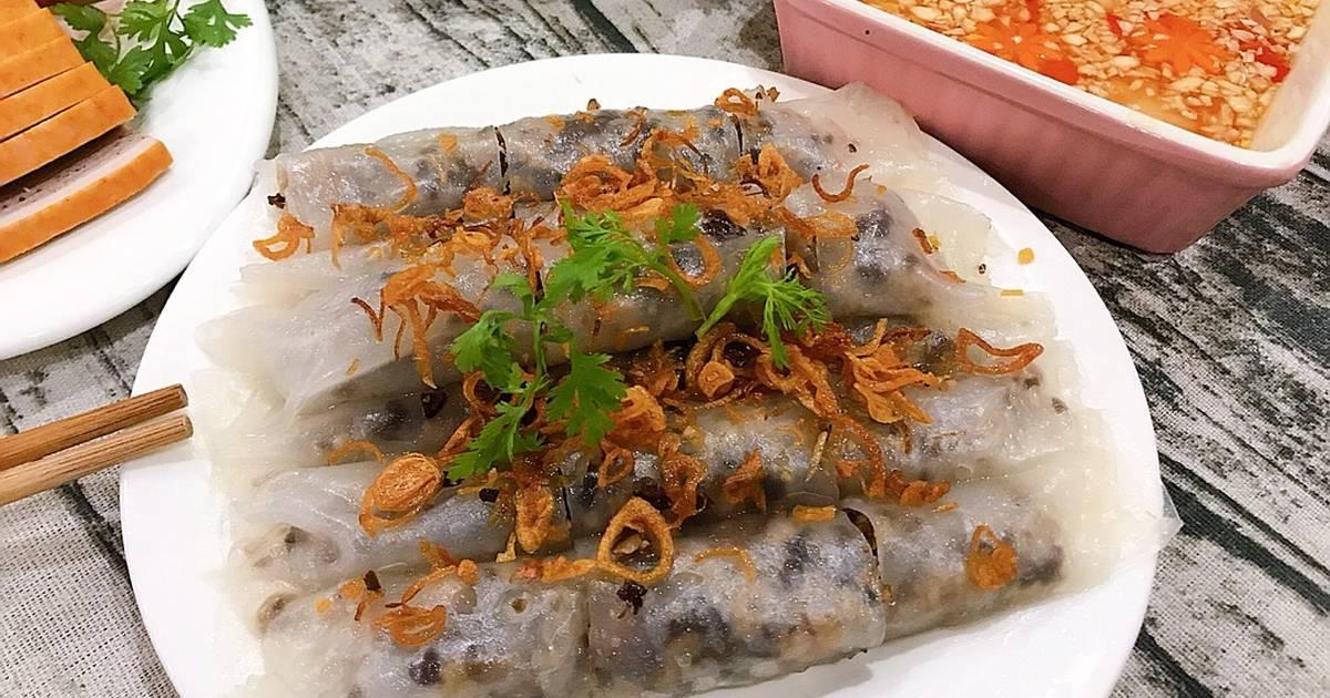 Top 9 địa điểm ăn vặt Gò Vấp ngon rẻ được yêu thích 2
