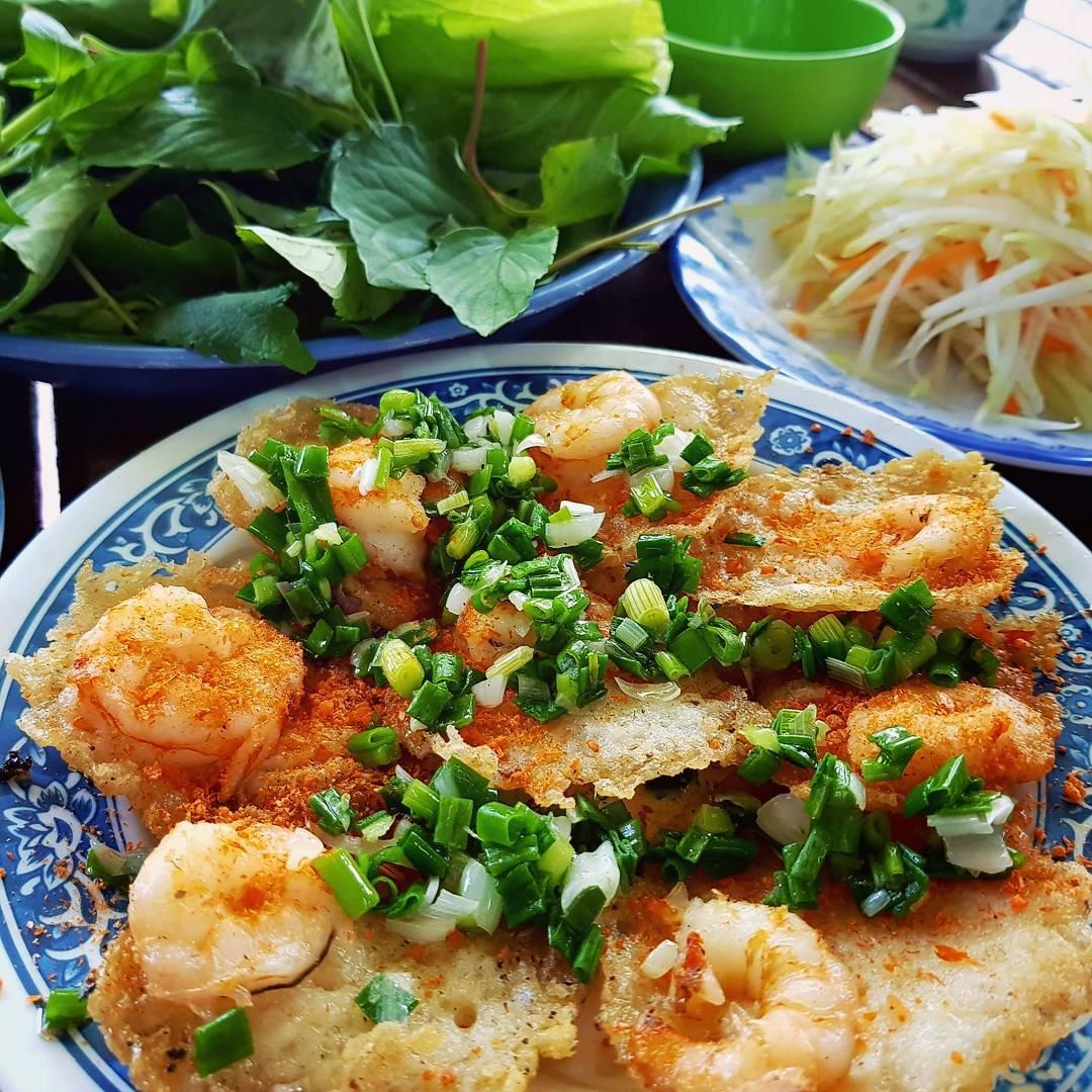 Top 9 địa điểm ăn vặt Gò Vấp ngon rẻ được yêu thích 5