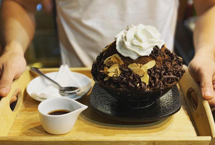 Top 9 địa điểm ăn vặt Gò Vấp ngon rẻ được yêu thích 7