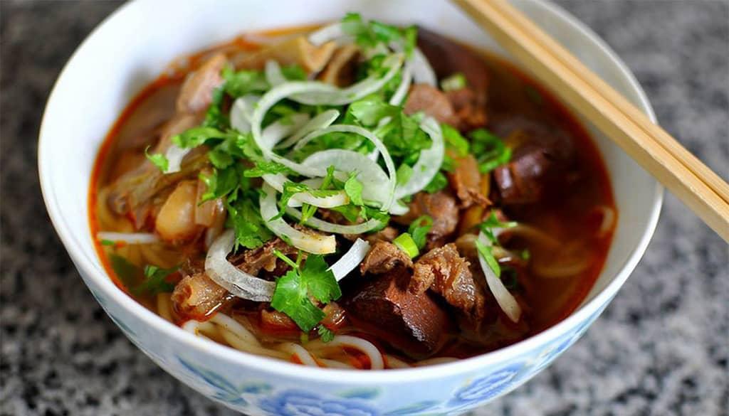 Top 9 quán ăn ngon Gò Vấp níu lòng thực khách - 4