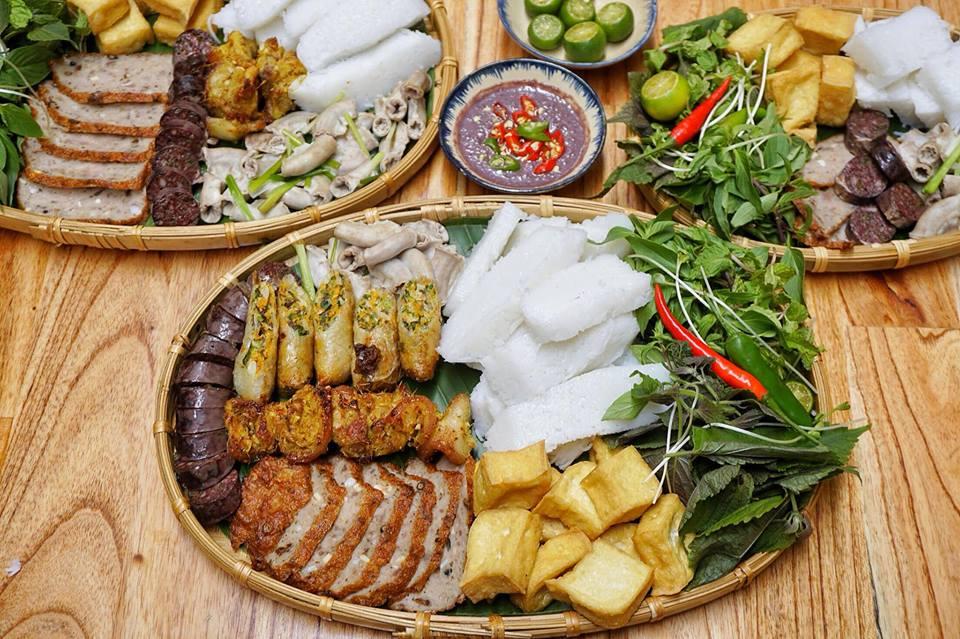 Top 9 quán ăn ngon Gò Vấp níu lòng thực khách - 6