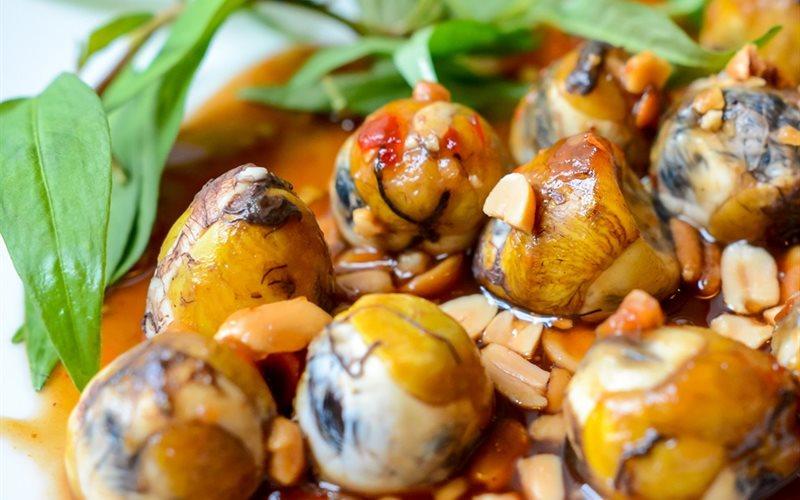 Top 9 địa điểm ăn vặt Gò Vấp ngon rẻ được yêu thích 1
