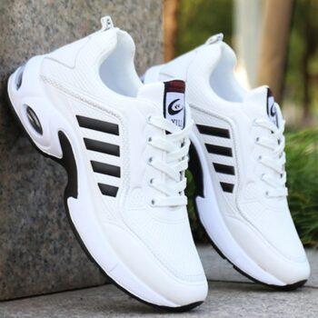 Giày Sneaker Thể Thao Nam GN97