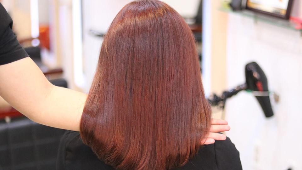 Top 6 tiệm cắt tóc đẹp ở quận 10 uy tín, đa dạng kiểu 4