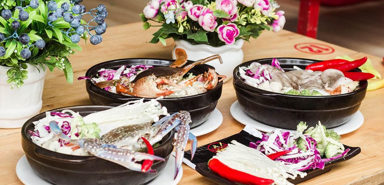 Top 6 quán mì cay Gò Vấp cay bùng vị, ngon rẻ - 4