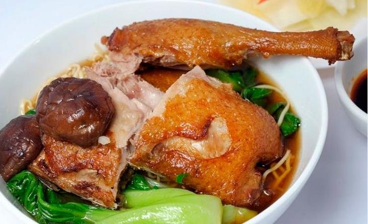 Top 9 quán ăn ngon Gò Vấp níu lòng thực khách - 7