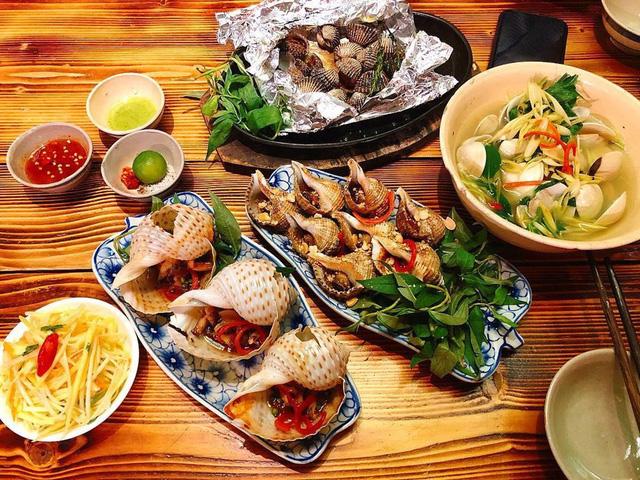 Top 9 địa điểm ăn vặt Gò Vấp ngon rẻ được yêu thích 4
