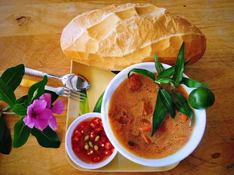 Top 9 quán ăn ngon Gò Vấp níu lòng thực khách - 3