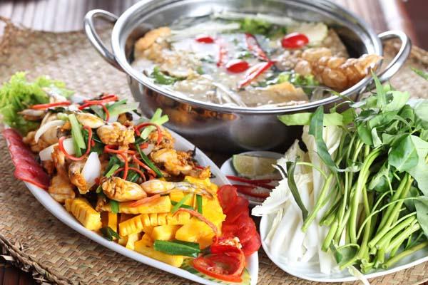 Top 9 quán ăn ngon Gò Vấp níu lòng thực khách - 2