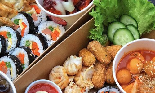 Top 9 địa điểm ăn vặt Gò Vấp ngon rẻ được yêu thích 6