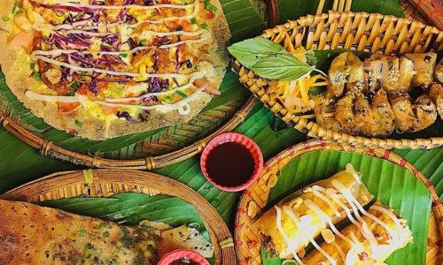 Top 6 quán ăn vặt quận 10 ngon rẻ được nhiều người biết đến 3