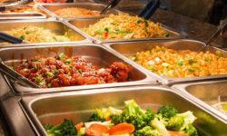 Top 8 địa điểm Buffet Gò Vấp nhiều món ăn ngon giá rẻ