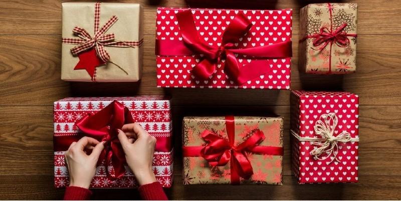 Muốn chọn được món quà ý nghĩa bạn phải biêt cách