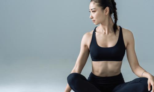 Top 5 mẫu đồ tập Yoga nữ đẹp nhất dẫn đầu xu hướng thời trang 5