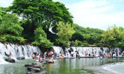 Top 10 các khu du lịch ở Đồng Nai view đẹp, nhiều khu tham quan cực chất 12