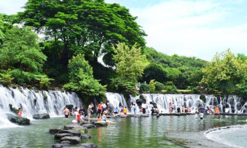Top 10 các khu du lịch ở Đồng Nai view đẹp, nhiều khu tham quan cực chất 4