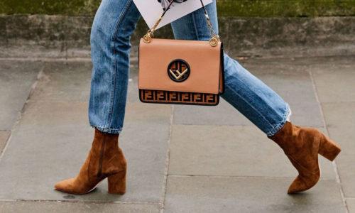 Top 5 đôi giày boots nữ đẹp thời trang dành cho các Fashionista 12