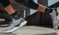Top 5 đôi giày thể thao nam tốt nhất giúp chàng trở nên năng động, tự tin 33