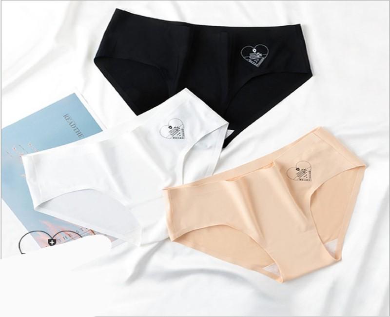 Muốn dùng quần lót bền bỉ, an toàn, bạn phải sử dụng đúng cách
