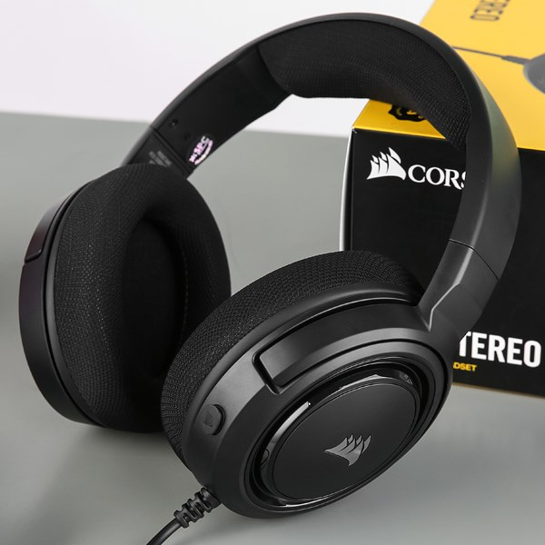 Kinh nghiệm chọn mua tai nghe có mic tốt nhất