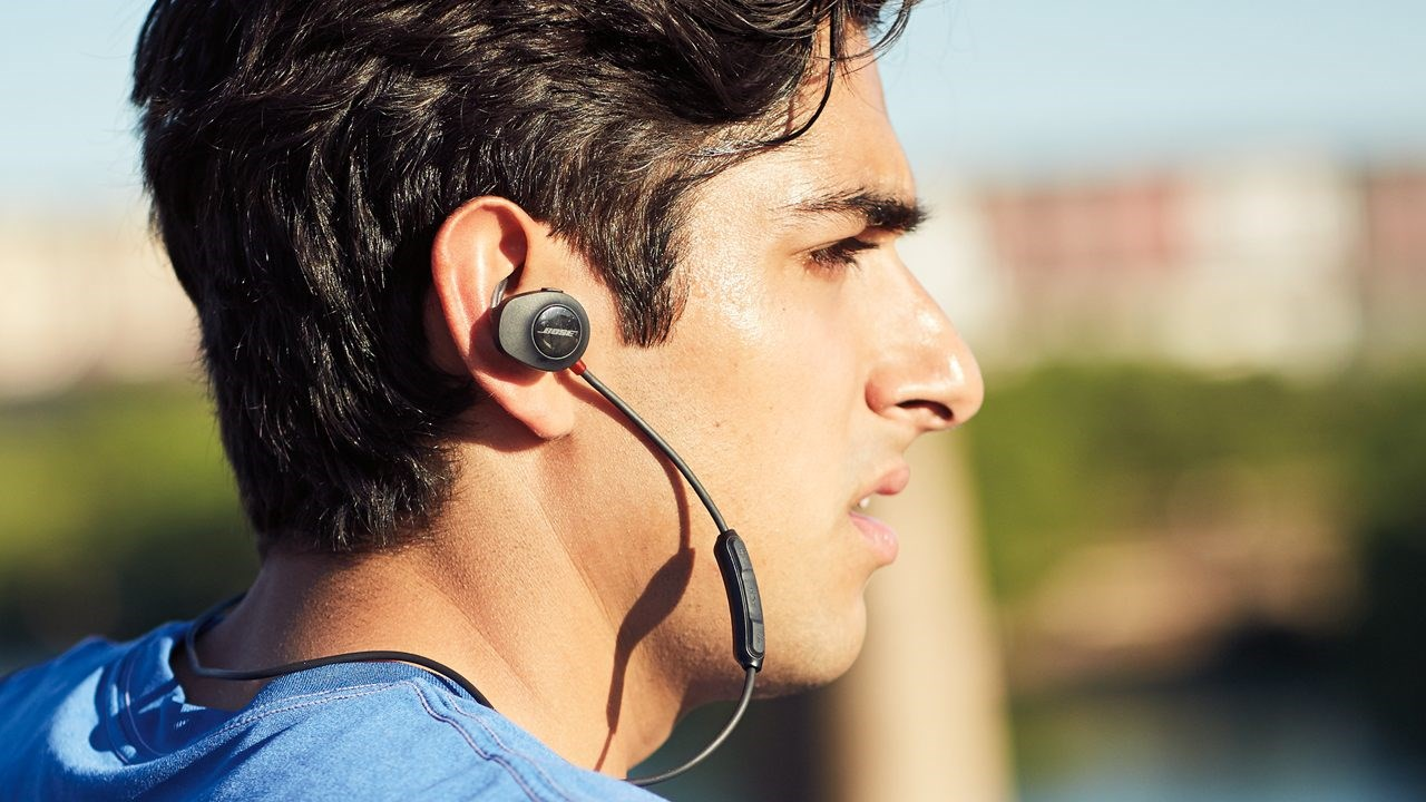 Kinh nghiệm chọn mua tai nghe có micro tốt nhất