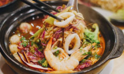 Top 6 quán mì cay Gò Vấp cay bùng vị, ngon rẻ