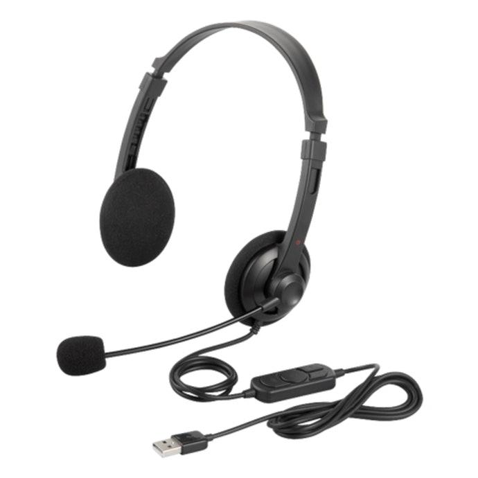 Nguyên lý hoạt động của tai nghe có mic