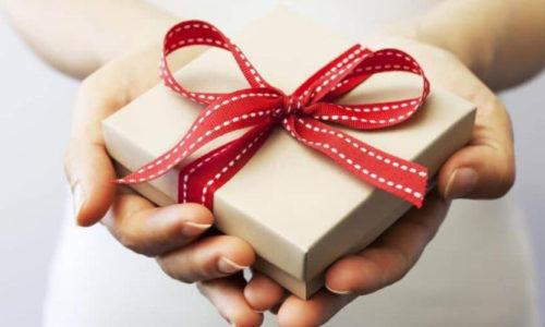 Top 10 quà sinh nhật cho bạn trai phù hợp với từng tính cách 20