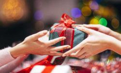 Top 10 món quà sinh nhật cho mẹ ý nghĩa nhất 28