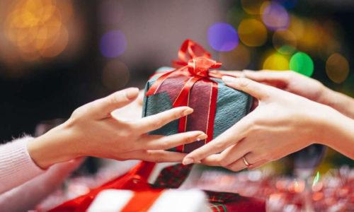 Top 10 món quà sinh nhật cho mẹ ý nghĩa nhất 10