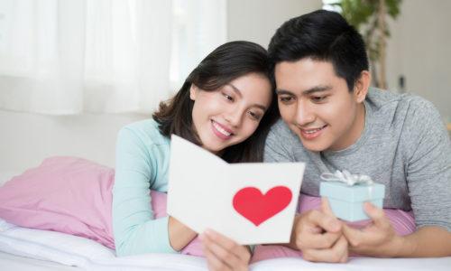 Top 10 món quà sinh nhật cho chồng ý nghĩa và đong đầy tình cảm 24
