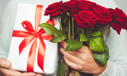Top 10 món quà sinh nhật cho bạn gái làm nàng thích mê 5