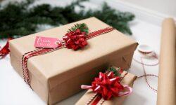 Top 10 món quà sinh nhật cho chồng ý nghĩa nhất năm 2021