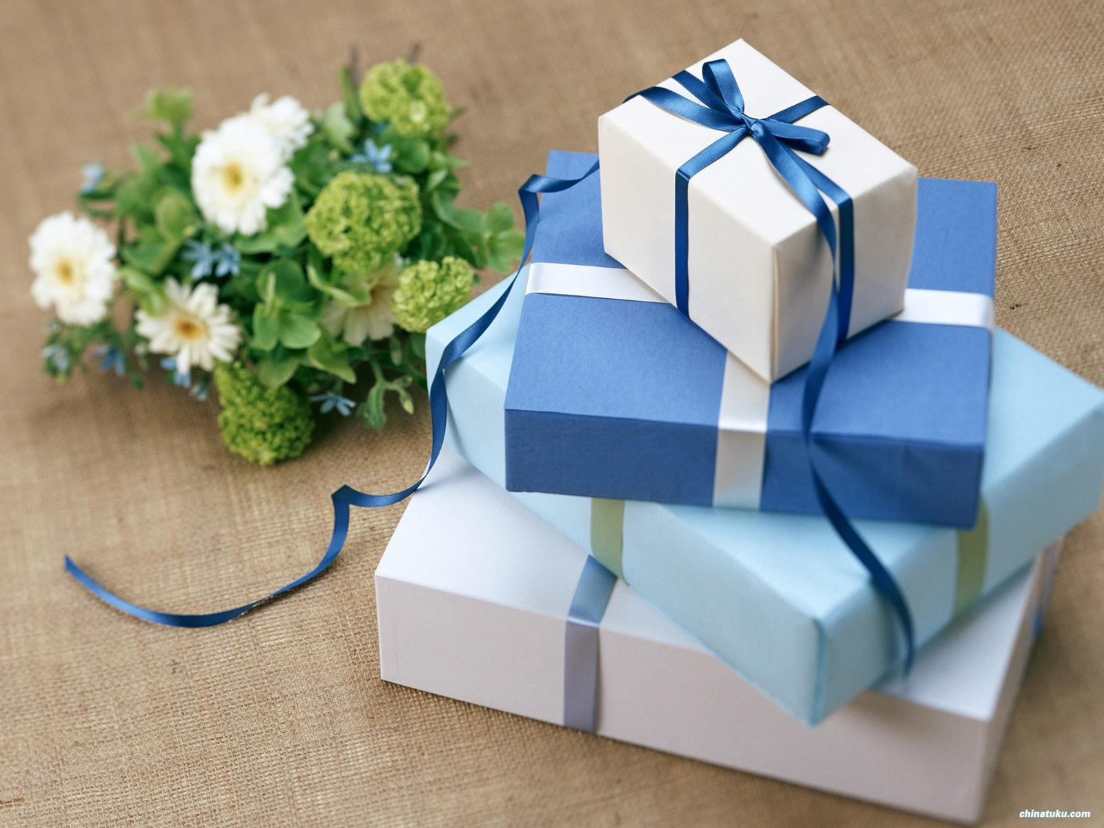 Cách chọn mua quà sinh nhật cho chồng thật ý nghĩa
