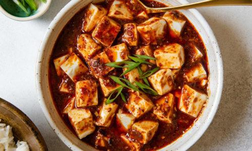 Top 7 quán chay quận 10 thanh tịnh món ăn ngon 16