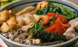 Top 9 quán ăn ngon Gò Vấp níu lòng thực khách