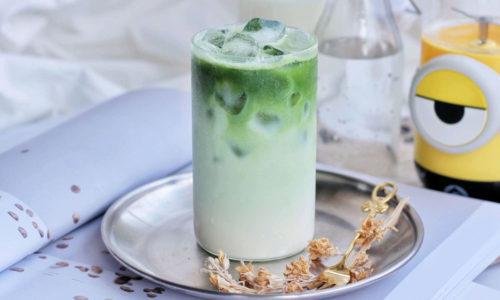 Top 10 quán trà sữa Gò Vấp view đẹp check - in cực chất