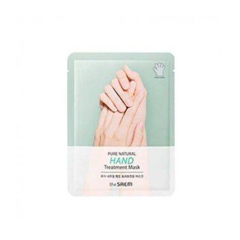 Mặt nạ dưỡng da tay Pure Natural Hand Treatment Mask