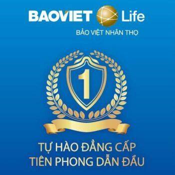 Gói bảo hiểm Bảo Việt An Phát Bảo Gia